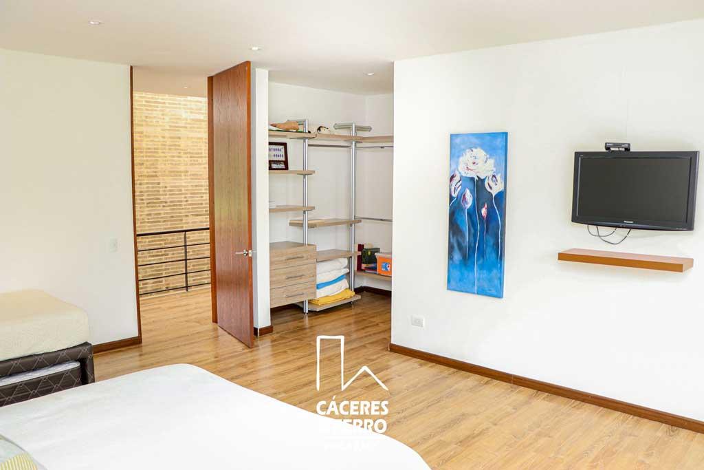 Caceresyferro-Fincaraiz-Inmobiliaria-CyF-Inmobiliariacyf-la-Calera-Sopo-Venta-22012-25-copia
