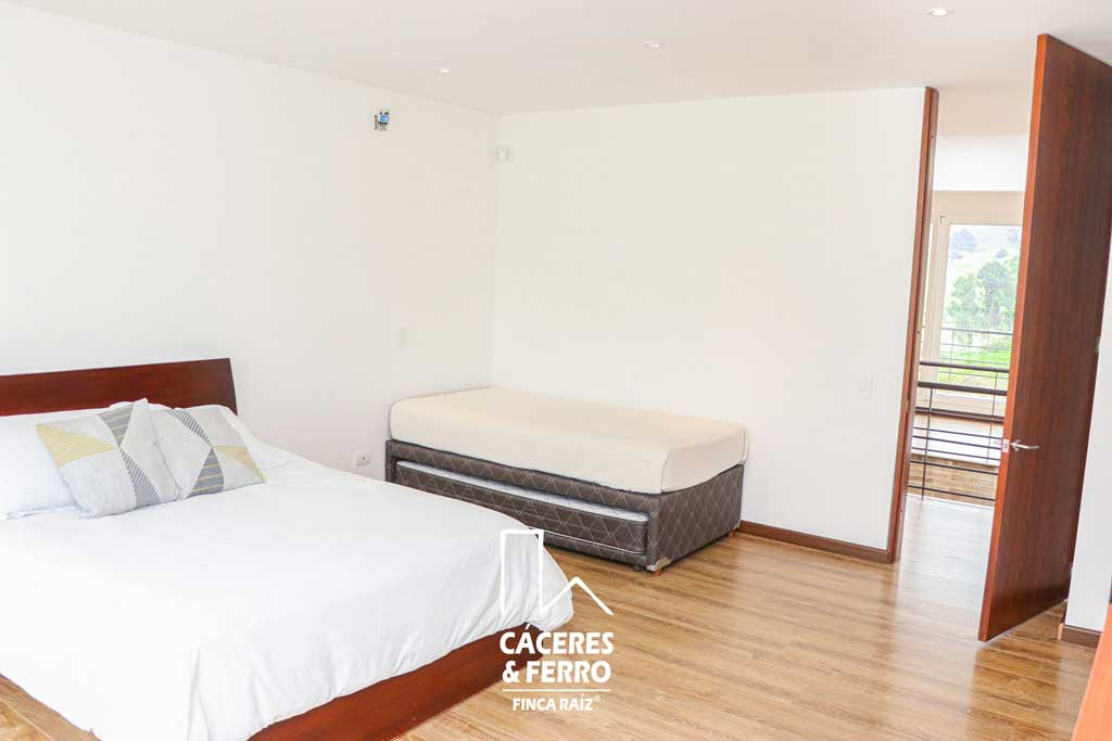 Caceresyferro-Fincaraiz-Inmobiliaria-CyF-Inmobiliariacyf-la-Calera-Sopo-Venta-22012-26-copia