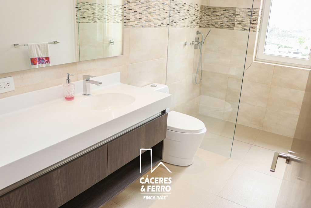Caceresyferro-Fincaraiz-Inmobiliaria-CyF-Inmobiliariacyf-la-Calera-Sopo-Venta-22012-27-copia