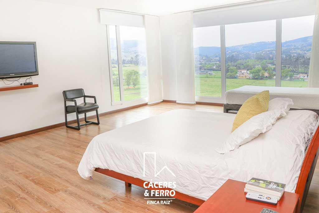 Caceresyferro-Fincaraiz-Inmobiliaria-CyF-Inmobiliariacyf-la-Calera-Sopo-Venta-22012-28-copia