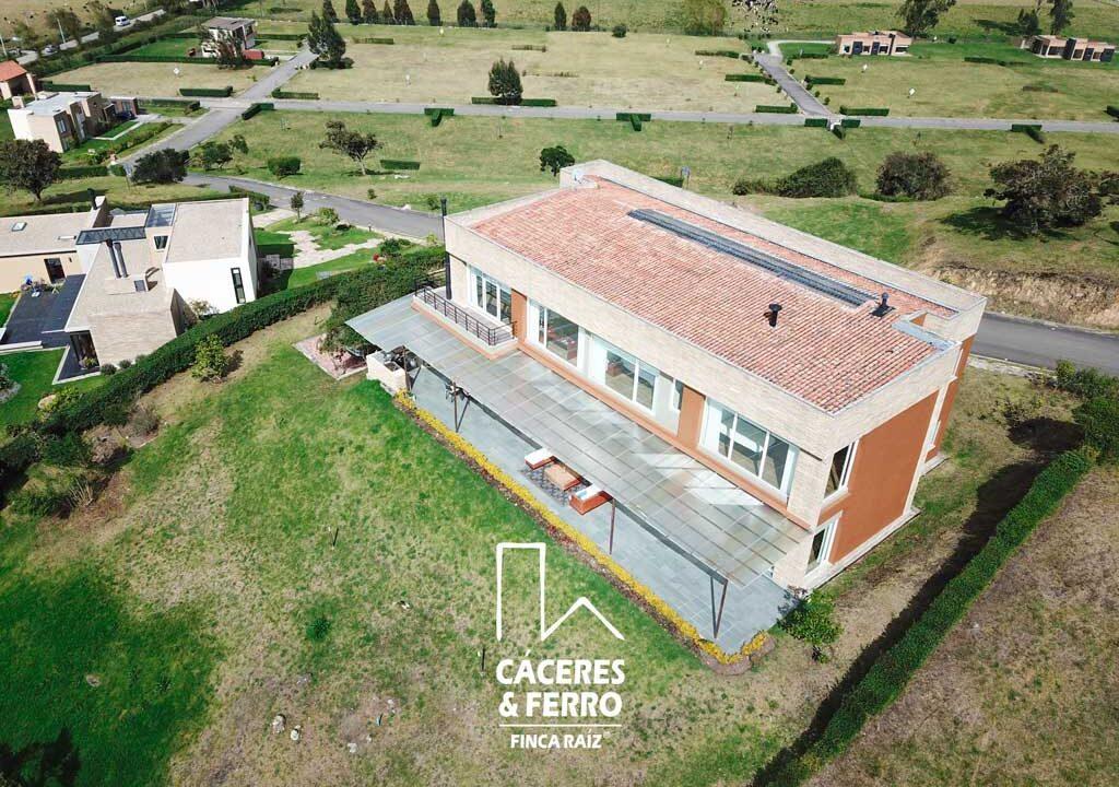Caceresyferro-Fincaraiz-Inmobiliaria-CyF-Inmobiliariacyf-la-Calera-Sopo-Venta-22012-3-copia