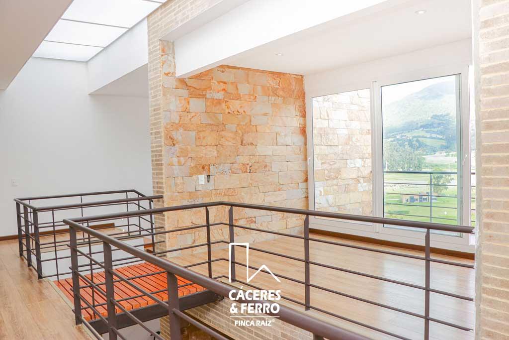 Caceresyferro-Fincaraiz-Inmobiliaria-CyF-Inmobiliariacyf-la-Calera-Sopo-Venta-22012-31-copia