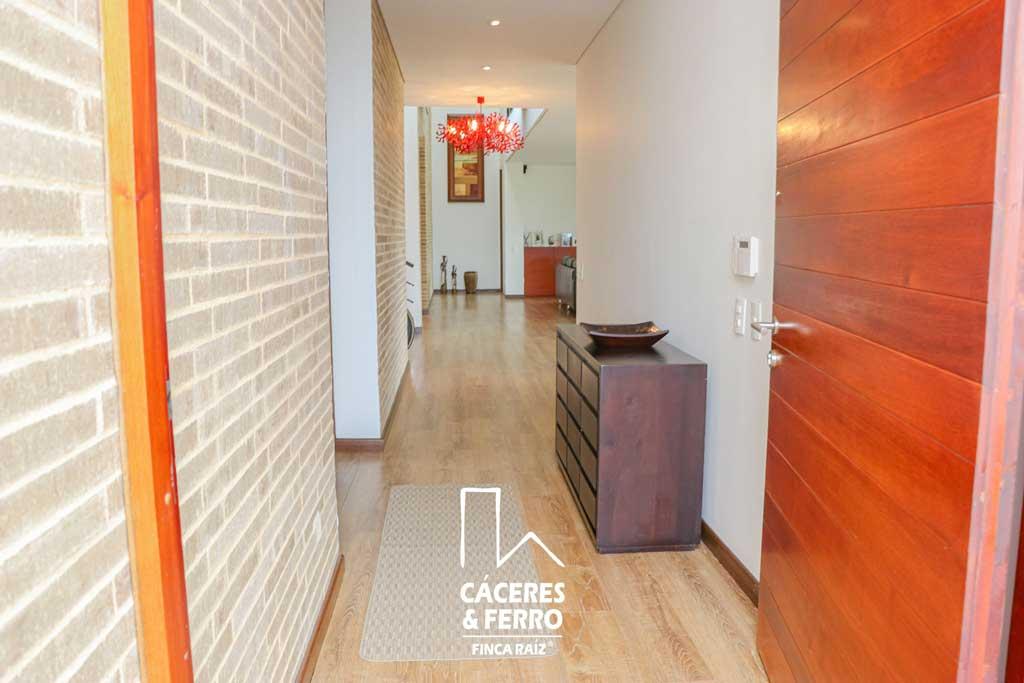 Caceresyferro-Fincaraiz-Inmobiliaria-CyF-Inmobiliariacyf-la-Calera-Sopo-Venta-22012-32-copia
