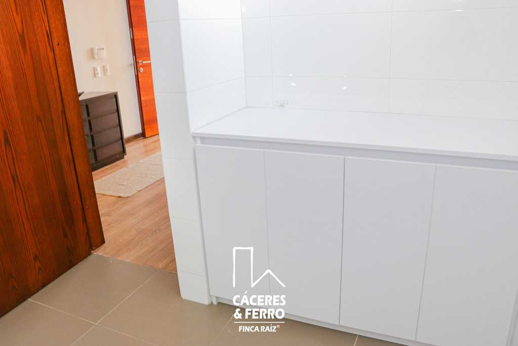 Caceresyferro-Fincaraiz-Inmobiliaria-CyF-Inmobiliariacyf-la-Calera-Sopo-Venta-22012-33-copia
