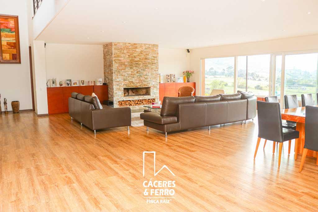 Caceresyferro-Fincaraiz-Inmobiliaria-CyF-Inmobiliariacyf-la-Calera-Sopo-Venta-22012-34-copia