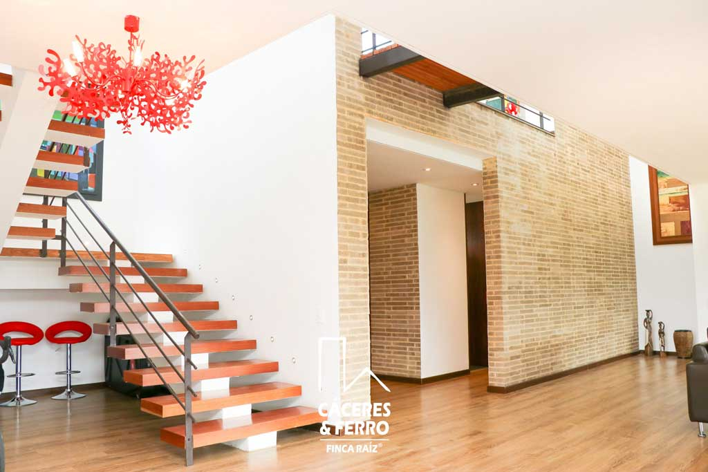 Caceresyferro-Fincaraiz-Inmobiliaria-CyF-Inmobiliariacyf-la-Calera-Sopo-Venta-22012-35-copia