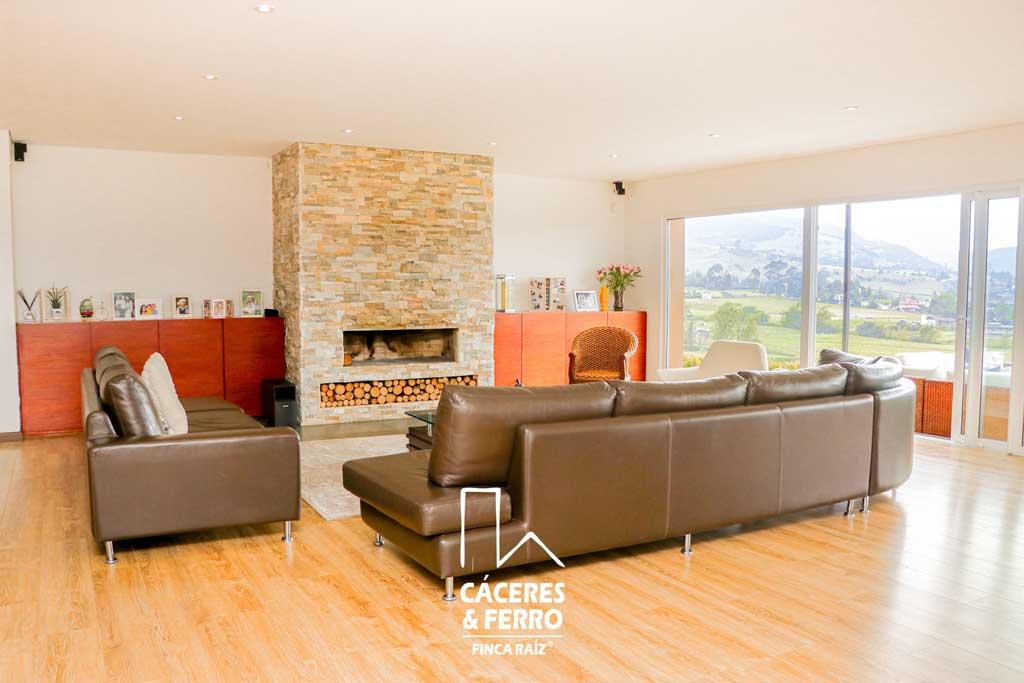 Caceresyferro-Fincaraiz-Inmobiliaria-CyF-Inmobiliariacyf-la-Calera-Sopo-Venta-22012-36-copia