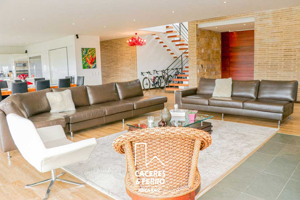 Caceresyferro-Fincaraiz-Inmobiliaria-CyF-Inmobiliariacyf-la-Calera-Sopo-Venta-22012-37-copia