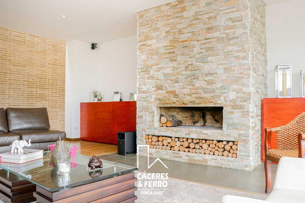 Caceresyferro-Fincaraiz-Inmobiliaria-CyF-Inmobiliariacyf-la-Calera-Sopo-Venta-22012-38-copia