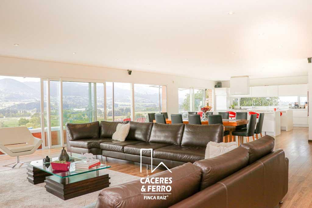 Caceresyferro-Fincaraiz-Inmobiliaria-CyF-Inmobiliariacyf-la-Calera-Sopo-Venta-22012-39-copia