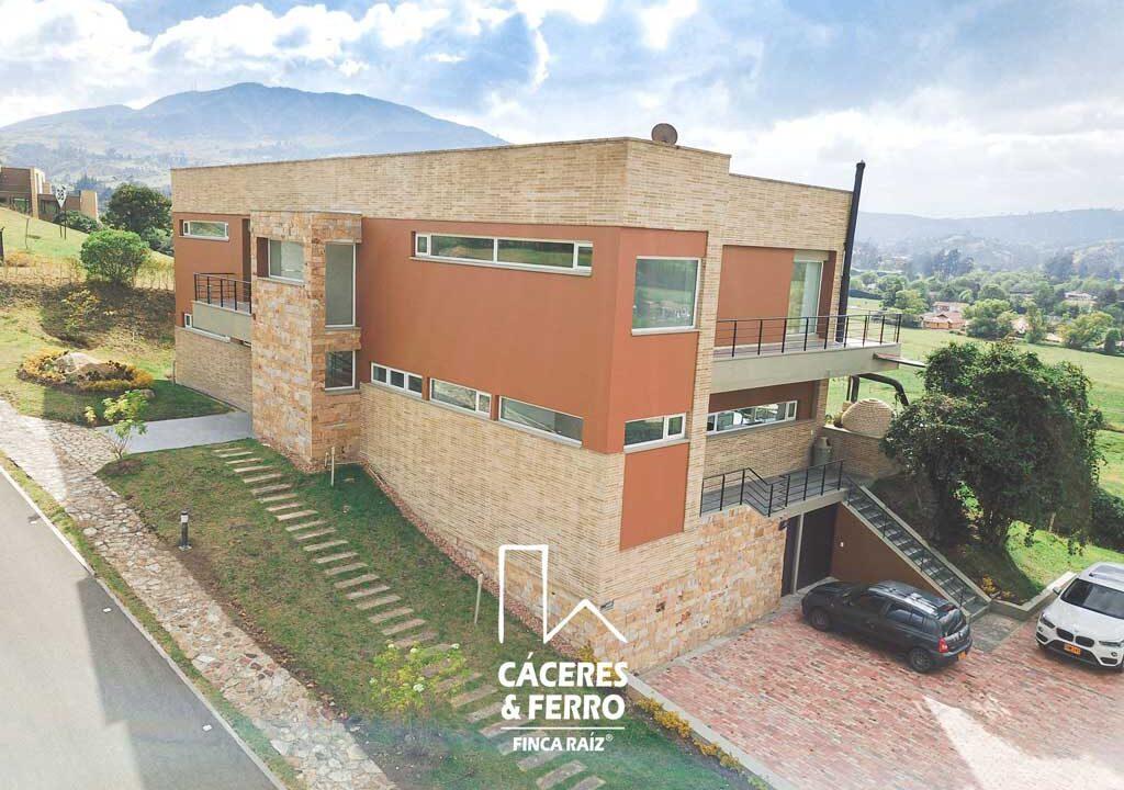 Caceresyferro-Fincaraiz-Inmobiliaria-CyF-Inmobiliariacyf-la-Calera-Sopo-Venta-22012-4-copia
