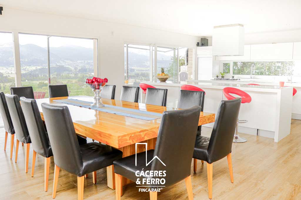 Caceresyferro-Fincaraiz-Inmobiliaria-CyF-Inmobiliariacyf-la-Calera-Sopo-Venta-22012-40-copia