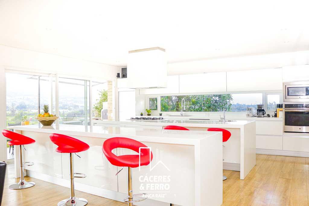 Caceresyferro-Fincaraiz-Inmobiliaria-CyF-Inmobiliariacyf-la-Calera-Sopo-Venta-22012-41-copia