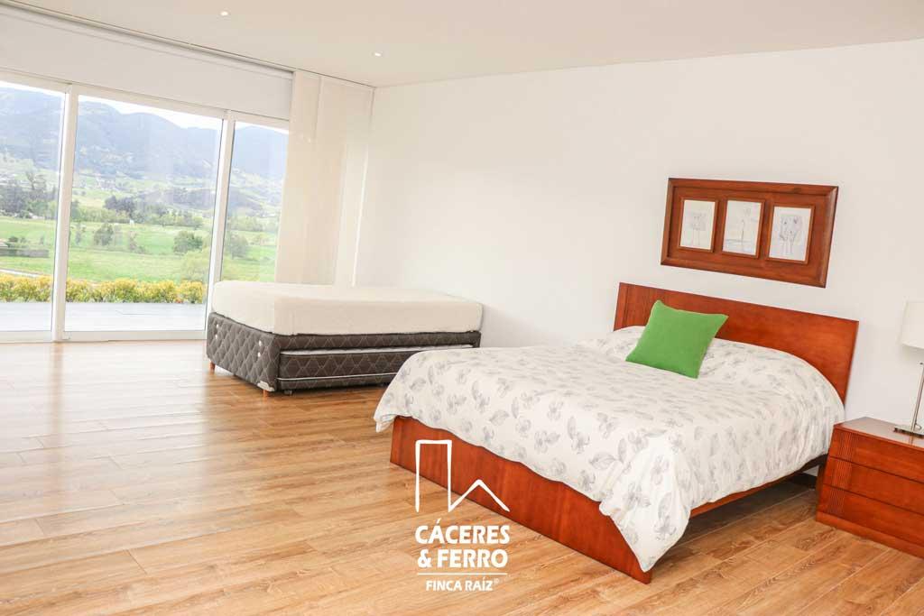 Caceresyferro-Fincaraiz-Inmobiliaria-CyF-Inmobiliariacyf-la-Calera-Sopo-Venta-22012-47-copia