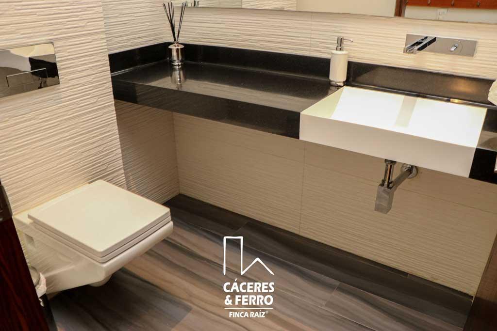 Caceresyferro-Fincaraiz-Inmobiliaria-CyF-Inmobiliariacyf-la-Calera-Sopo-Venta-22012-48-copia