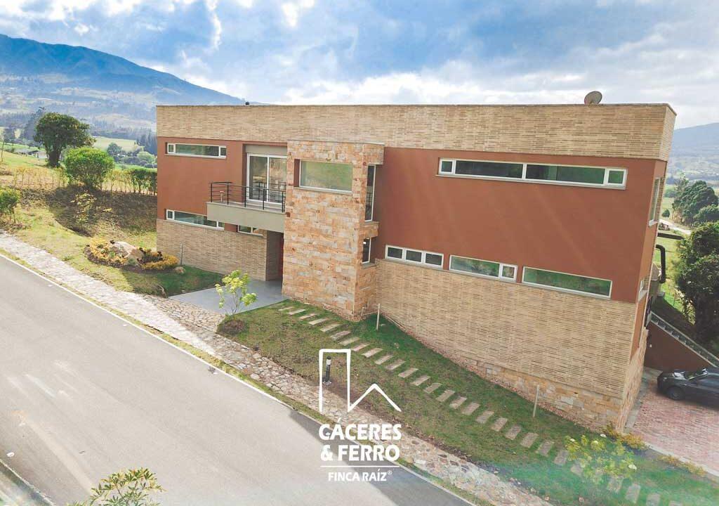 Caceresyferro-Fincaraiz-Inmobiliaria-CyF-Inmobiliariacyf-la-Calera-Sopo-Venta-22012-6-copia