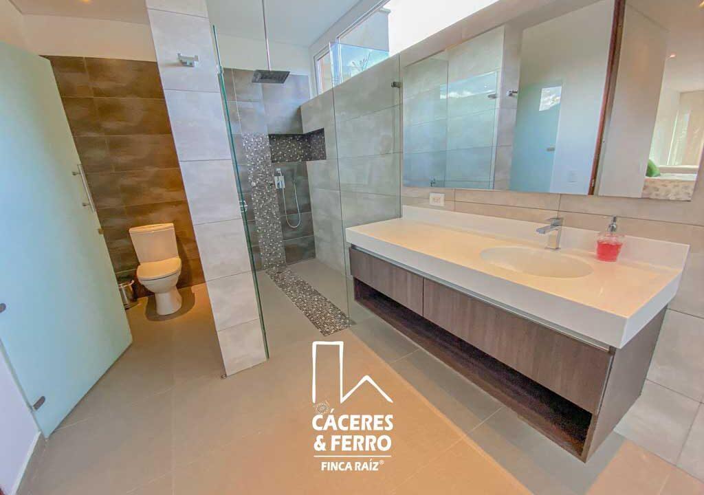 Caceresyferro-Fincaraiz-Inmobiliaria-CyF-Inmobiliariacyf-la-Calera-Sopo-Venta-22012-8-copia