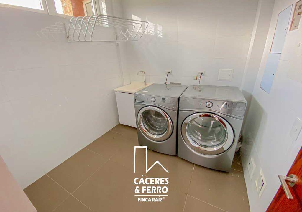 Caceresyferro-Fincaraiz-Inmobiliaria-CyF-Inmobiliariacyf-la-Calera-Sopo-Venta-22012-9-copia