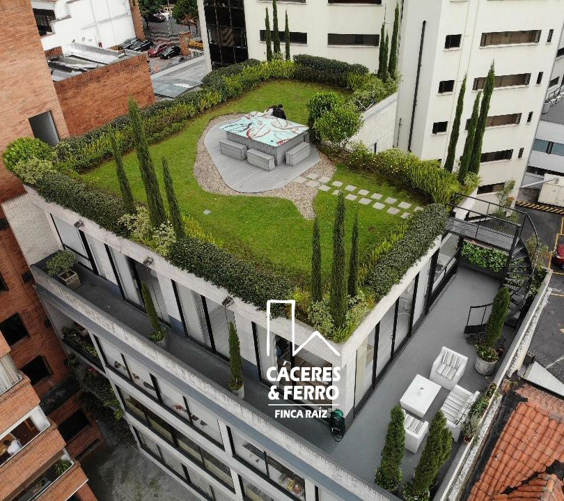 CaceresyFerroInmobiliaria-Caceres-Ferro-Inmobiliaria-CyF-Chapinero-Quinta-Camacho-Apartamento-Venta-22547-1