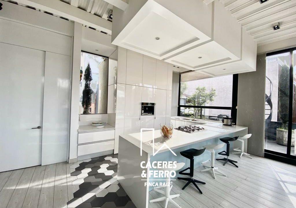 CaceresyFerroInmobiliaria-Caceres-Ferro-Inmobiliaria-CyF-Chapinero-Quinta-Camacho-Apartamento-Venta-22547-10