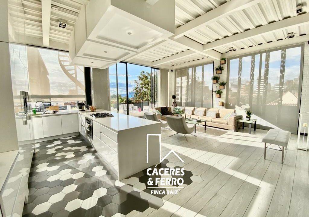CaceresyFerroInmobiliaria-Caceres-Ferro-Inmobiliaria-CyF-Chapinero-Quinta-Camacho-Apartamento-Venta-22547-12