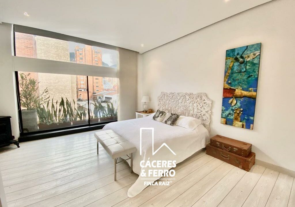CaceresyFerroInmobiliaria-Caceres-Ferro-Inmobiliaria-CyF-Chapinero-Quinta-Camacho-Apartamento-Venta-22547-16