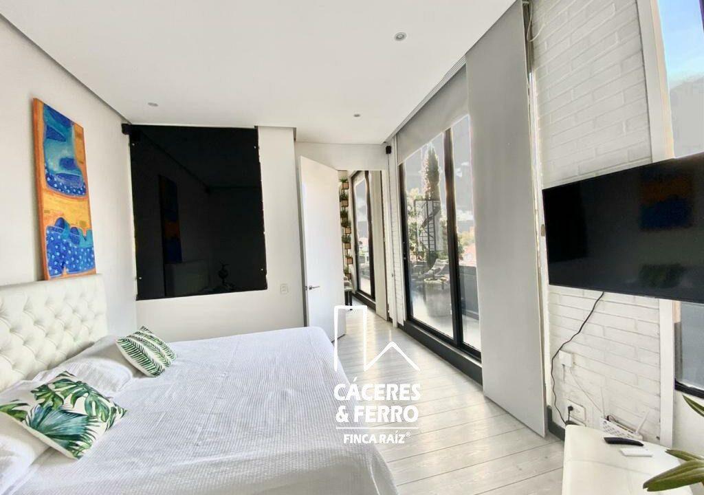 CaceresyFerroInmobiliaria-Caceres-Ferro-Inmobiliaria-CyF-Chapinero-Quinta-Camacho-Apartamento-Venta-22547-18