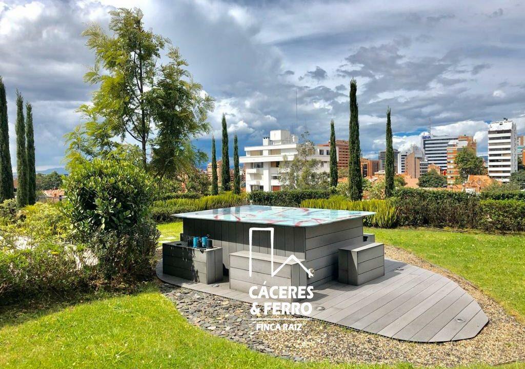 CaceresyFerroInmobiliaria-Caceres-Ferro-Inmobiliaria-CyF-Chapinero-Quinta-Camacho-Apartamento-Venta-22547-19