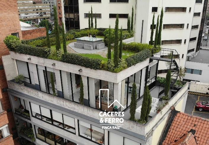 CaceresyFerroInmobiliaria-Caceres-Ferro-Inmobiliaria-CyF-Chapinero-Quinta-Camacho-Apartamento-Venta-22547-2