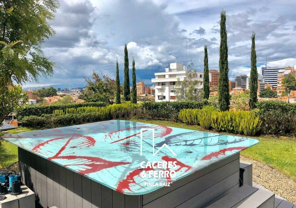 CaceresyFerroInmobiliaria-Caceres-Ferro-Inmobiliaria-CyF-Chapinero-Quinta-Camacho-Apartamento-Venta-22547-20