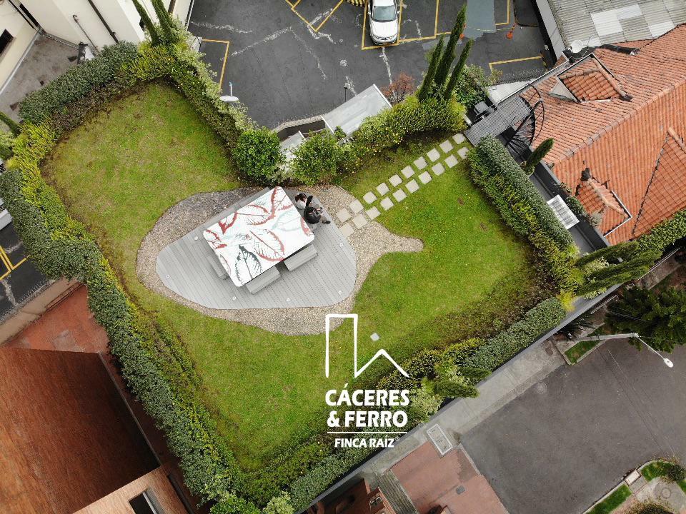CaceresyFerroInmobiliaria-Caceres-Ferro-Inmobiliaria-CyF-Chapinero-Quinta-Camacho-Apartamento-Venta-22547-22