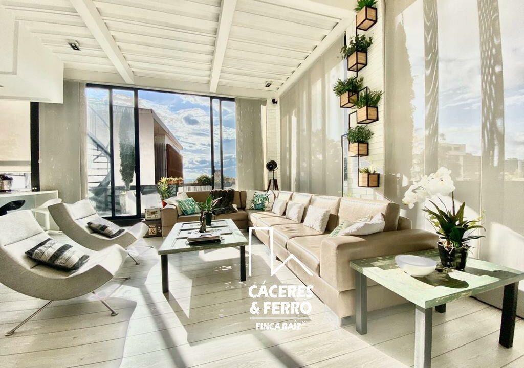 CaceresyFerroInmobiliaria-Caceres-Ferro-Inmobiliaria-CyF-Chapinero-Quinta-Camacho-Apartamento-Venta-22547-5