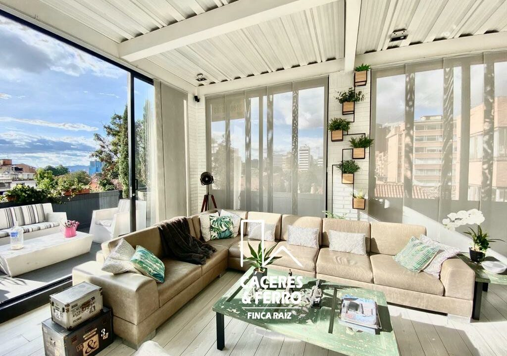 CaceresyFerroInmobiliaria-Caceres-Ferro-Inmobiliaria-CyF-Chapinero-Quinta-Camacho-Apartamento-Venta-22547-6