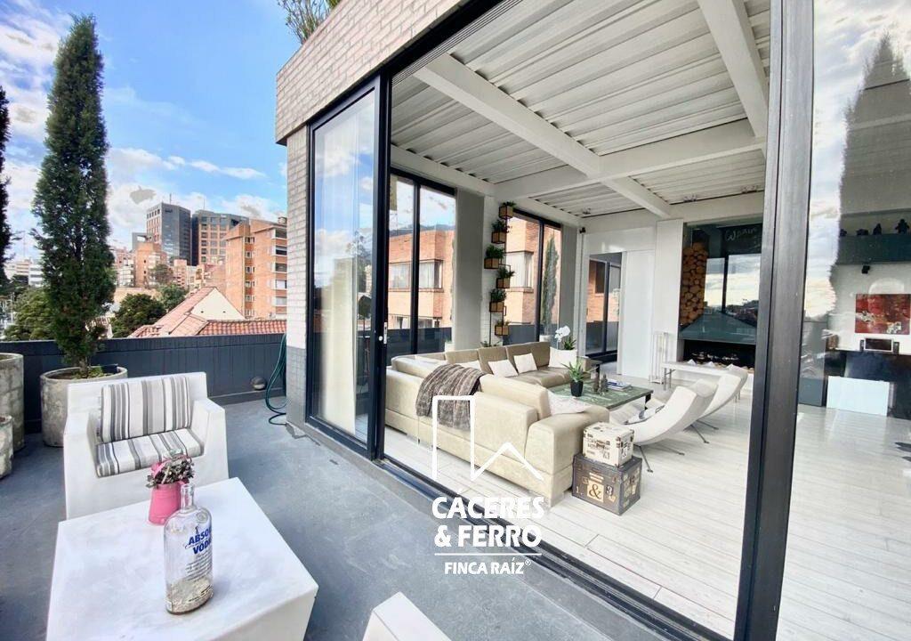 CaceresyFerroInmobiliaria-Caceres-Ferro-Inmobiliaria-CyF-Chapinero-Quinta-Camacho-Apartamento-Venta-22547-8