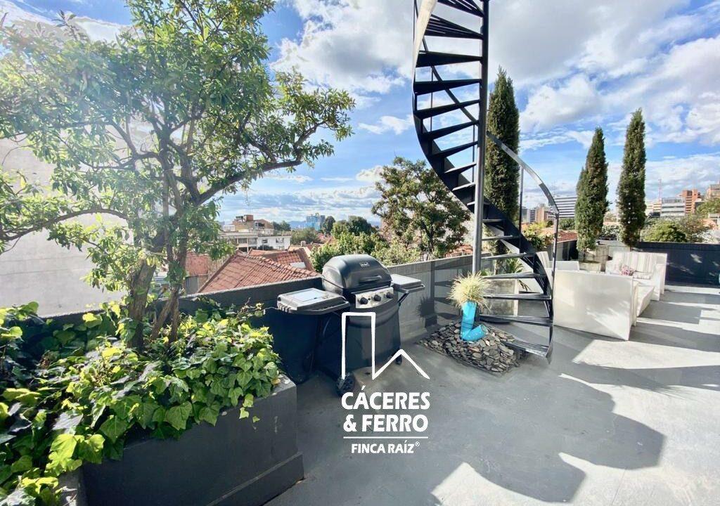 CaceresyFerroInmobiliaria-Caceres-Ferro-Inmobiliaria-CyF-Chapinero-Quinta-Camacho-Apartamento-Venta-22547-9