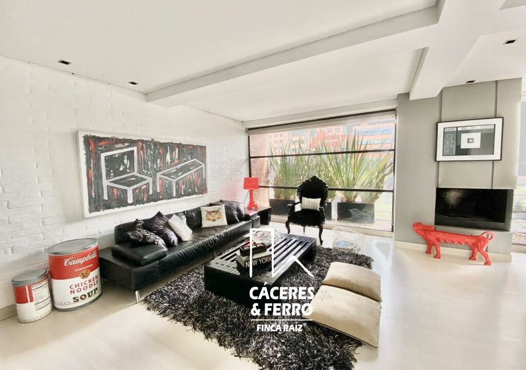 CaceresyFerroInmobiliaria-Caceres-Ferro-Inmobiliaria-CyF-Norte-Quinta-Camacho-Apartamento-Venta-22543-1