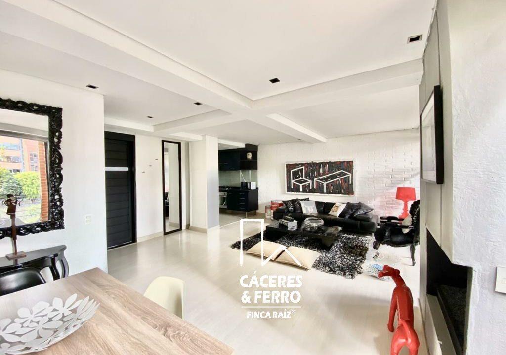 CaceresyFerroInmobiliaria-Caceres-Ferro-Inmobiliaria-CyF-Norte-Quinta-Camacho-Apartamento-Venta-22543-2