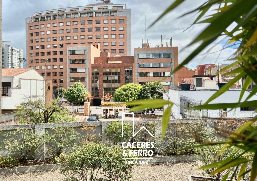 CaceresyFerroInmobiliaria-Caceres-Ferro-Inmobiliaria-CyF-Norte-Quinta-Camacho-Apartamento-Venta-22543-6