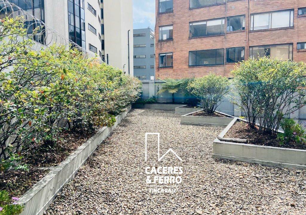 CaceresyFerroInmobiliaria-Caceres-Ferro-Inmobiliaria-CyF-Norte-Quinta-Camacho-Apartamento-Venta-22543-7
