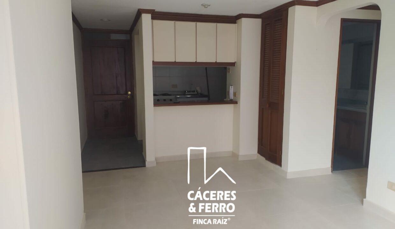 CaceresyFerroInmobiliaria-Caceres-Ferro-Inmobiliaria-CyF-Suba-Pasadena-Apartaestudio-Arriendo-22527-4