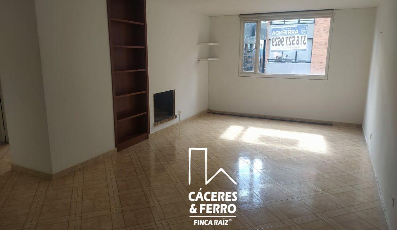 CaceresyFerroInmobiliaria-Caceres-Ferro-Inmobiliaria-CyF-Chapinero-Rosales-Apartaestudio-Arriendo-22579-1