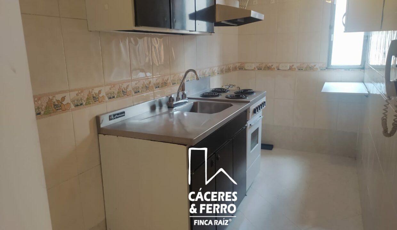 CaceresyFerroInmobiliaria-Caceres-Ferro-Inmobiliaria-CyF-Chapinero-Rosales-Apartaestudio-Arriendo-22579-10