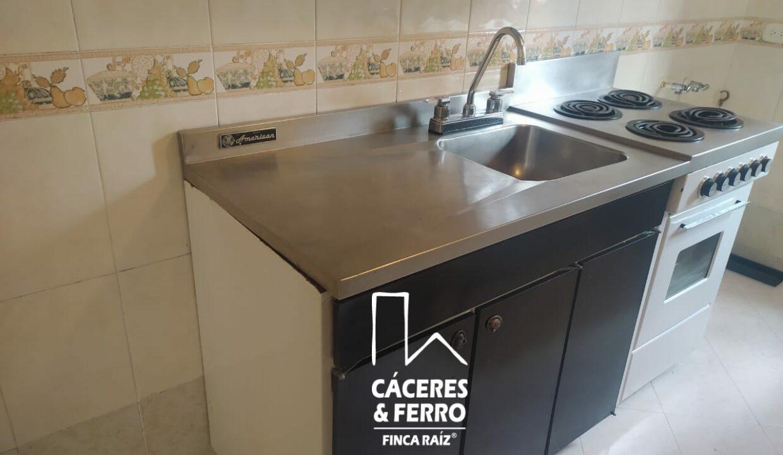 CaceresyFerroInmobiliaria-Caceres-Ferro-Inmobiliaria-CyF-Chapinero-Rosales-Apartaestudio-Arriendo-22579-11