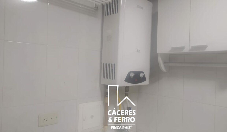 CaceresyFerroInmobiliaria-Caceres-Ferro-Inmobiliaria-CyF-Chapinero-Rosales-Apartaestudio-Arriendo-22579-12