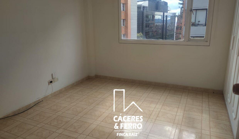 CaceresyFerroInmobiliaria-Caceres-Ferro-Inmobiliaria-CyF-Chapinero-Rosales-Apartaestudio-Arriendo-22579-13