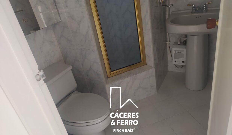 CaceresyFerroInmobiliaria-Caceres-Ferro-Inmobiliaria-CyF-Chapinero-Rosales-Apartaestudio-Arriendo-22579-16