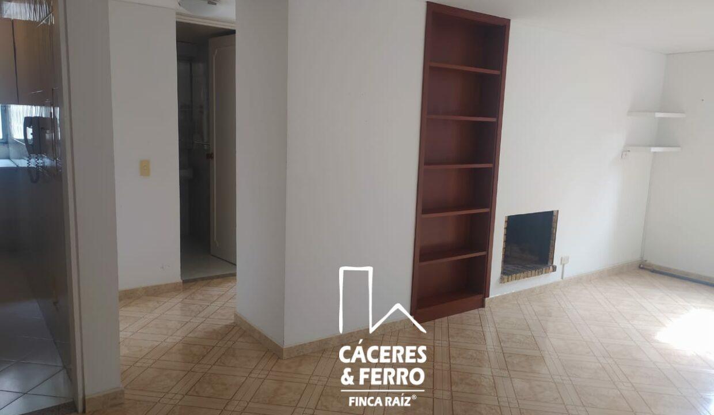 CaceresyFerroInmobiliaria-Caceres-Ferro-Inmobiliaria-CyF-Chapinero-Rosales-Apartaestudio-Arriendo-22579-2