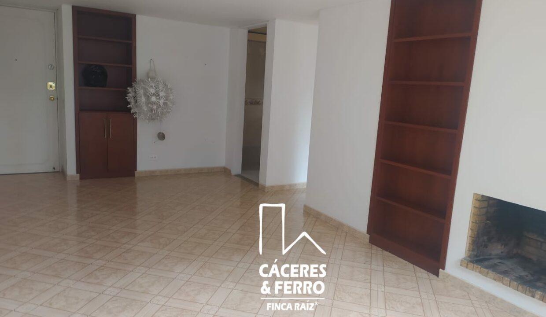 CaceresyFerroInmobiliaria-Caceres-Ferro-Inmobiliaria-CyF-Chapinero-Rosales-Apartaestudio-Arriendo-22579-3
