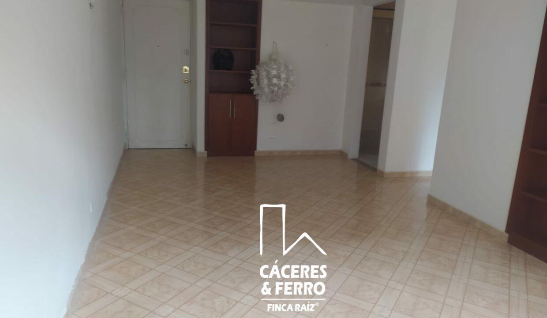 CaceresyFerroInmobiliaria-Caceres-Ferro-Inmobiliaria-CyF-Chapinero-Rosales-Apartaestudio-Arriendo-22579-4