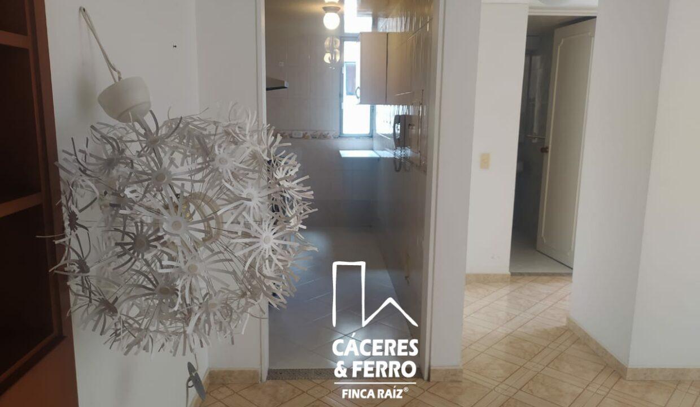 CaceresyFerroInmobiliaria-Caceres-Ferro-Inmobiliaria-CyF-Chapinero-Rosales-Apartaestudio-Arriendo-22579-5